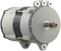 Delstar Alternator 24V/200A 100-18200