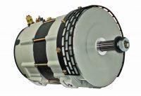 DelStar Alternator 24V voor Mastervolt Alpha Pro III regelaar 550A 1400-40241