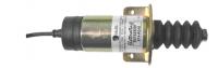 Elettrostart stopmagneet E-423AM3F