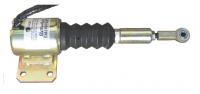 Elettrostart stopmagneet E-4626SM2/SY5