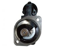 Startmotor, 12V, 9T, CW BS-33