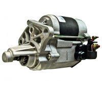 Startmotor CS-02S