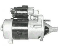 Startmotor CS-03