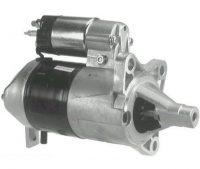 Startmotor CS-04