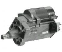 Startmotor CS-05
