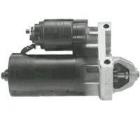Startmotor CS-08