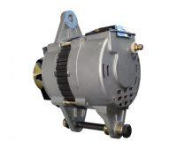 Alternator JNKA-14