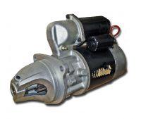Startmotor JNKS-03