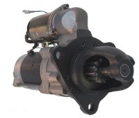 Startmotor 24V – 11KW,  12T – CW JNKS-10