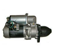 Startmotor JNKS-30