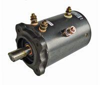Liermotor, 24 V, PM-03