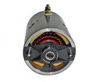 Motor PM-08