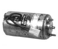 Electromotor PM-11