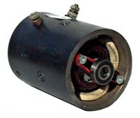 Motor PM-06