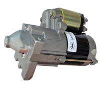 Startmotor 246-06114