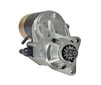 Startmotor, 12V – 2.8kW 246-25101