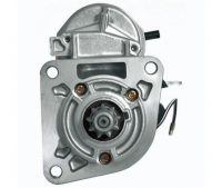 Startmotor, 12 V – 2.8 kW 246-25104