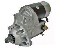 Startmotor, 12V – 2.8kW 246-25107