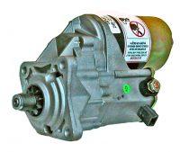 Startmotor, 12V – 2.8kW 246-25108
