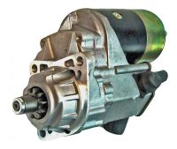 Startmotor, 12V – 2.8kW 246-25109