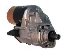 Startmotor, 12V – 2.8kW 246-25111