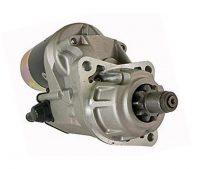 Startmotor, 12V – 2.8kW 246-25114