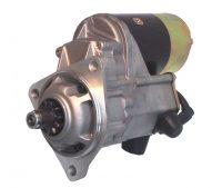Startmotor, 12 V – 2.8 kW 246-25118
