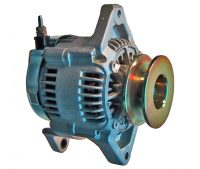 Alternator  12V, 45A JNDA-12