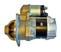 Startmotor 24V 5.5kW vervangt Sawafuji JSWS-07