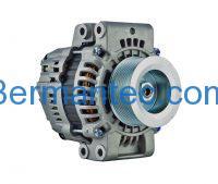 Alternator A4TR6091