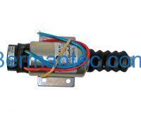 Elettrostart stopmagneet EH-0522M3