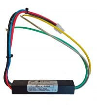 Elektronisch relais, Elettrostart IE04 12-24