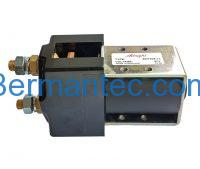 Albright relais 80V 150A SW180B13