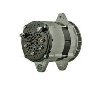 Delstar alternator 24V voor Mastervolt 1160-10201